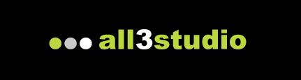 All 3 Studio