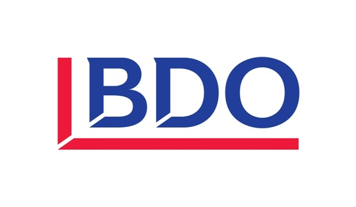 BDO Northern Ireland
