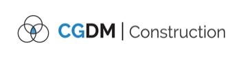 CGDM Construction