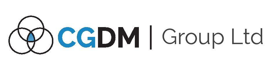CGDM Group