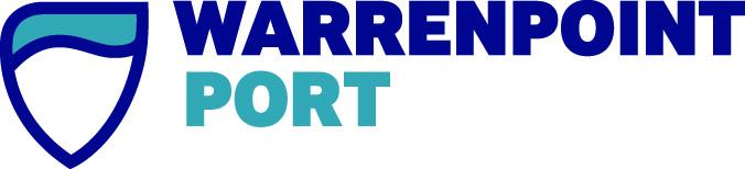 Warrenpoint Port
