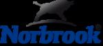norbrook newry