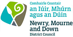 Newry Mourne & Down District Council