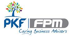 PKF FPM