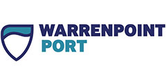 Warrenpoint Port