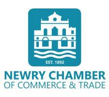 newry_logo