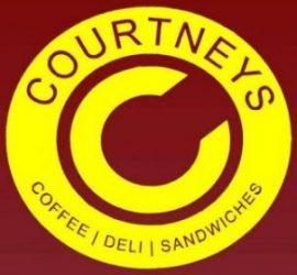 Courtneys Newry