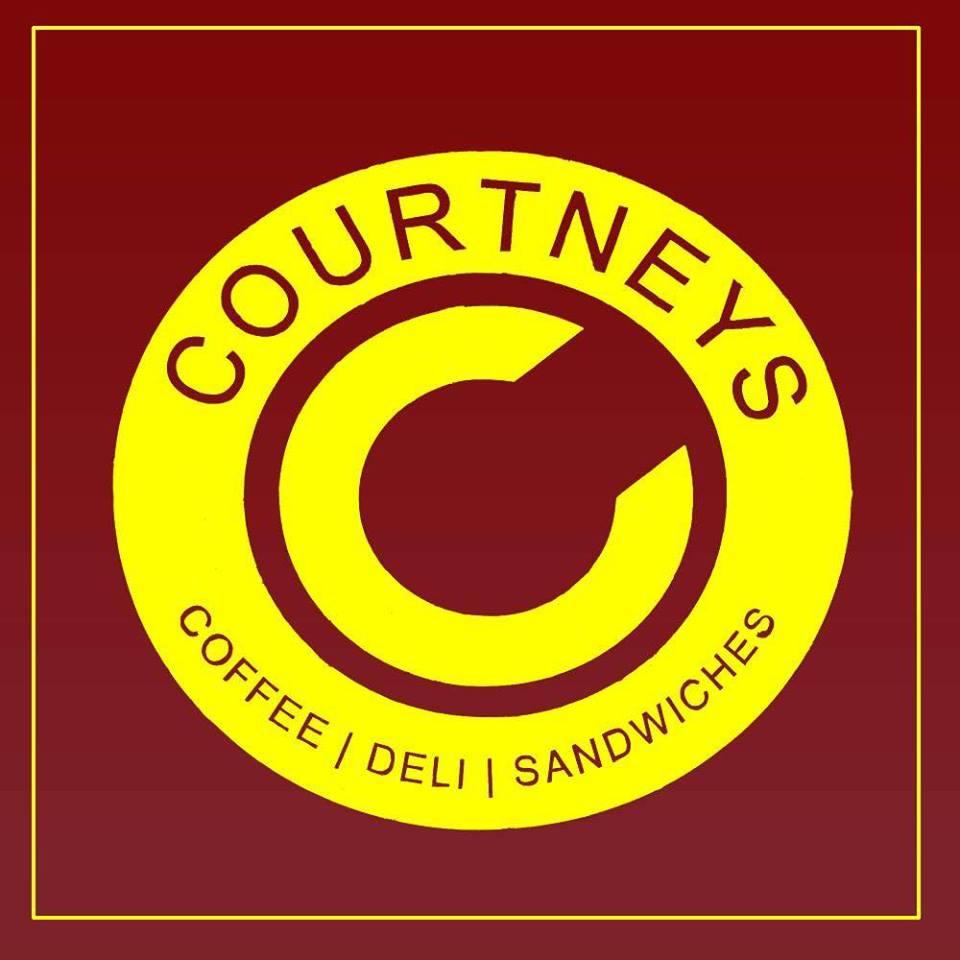 Courtney's Newry