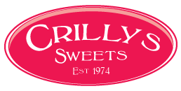 Crilly's Sweets