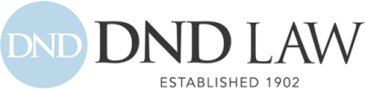 Donnelly, Neary and Donnelly Solicitors