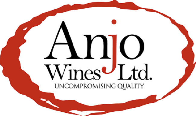 Anjo Wines Ltd