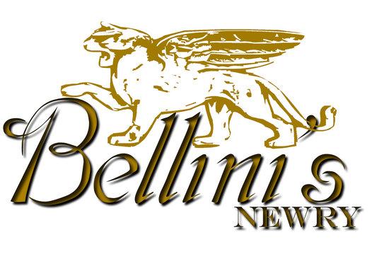 Bellini's Newry