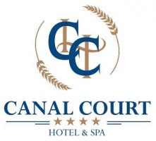 Canal Court Hotel & Spa
