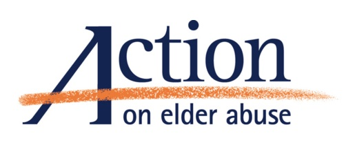Action On Elder Abuse NI