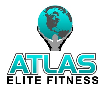 Atlas Elite Fitness