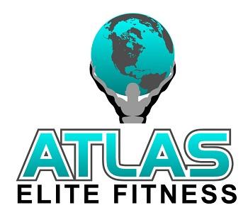 Atlas Elite Fitness