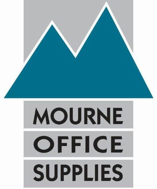 mourne office supplies newry chamber