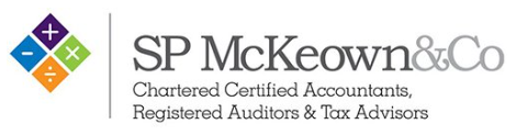 SP McKeown & Co Chartered Accountants