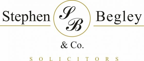 Stephen Begley & Co Solicitors