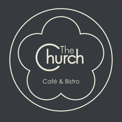 The Church Cafe & Bistro