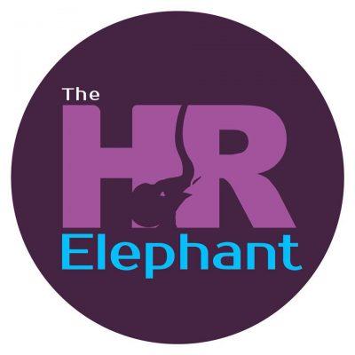 The HR Elephant