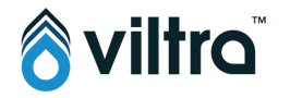 Viltra Wastewater Technology