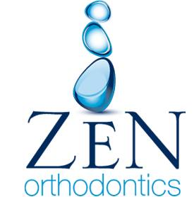 Zen Orthodontics