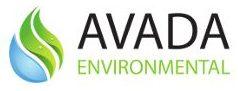 AVADA Environmental