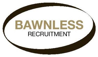 Bawnless Recruitment Ltd