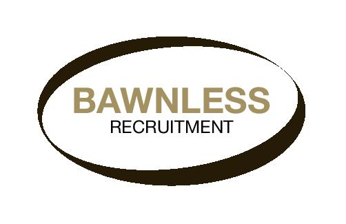 Bawnless Recruitment