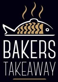 Bakers Takeaway Newry