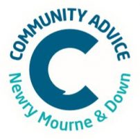 Community Advice Newry, Mourne and Down