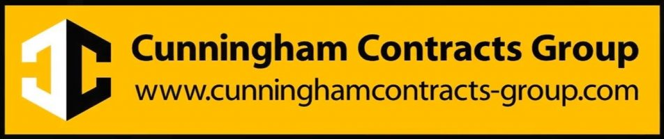 Cunningham Contracts Group