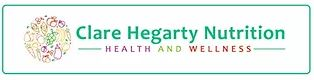Clare Hegarty Nutrition