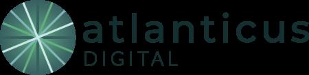 Atlanticus Digital