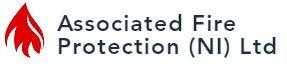 Associated Fire Protection (NI) Ltd