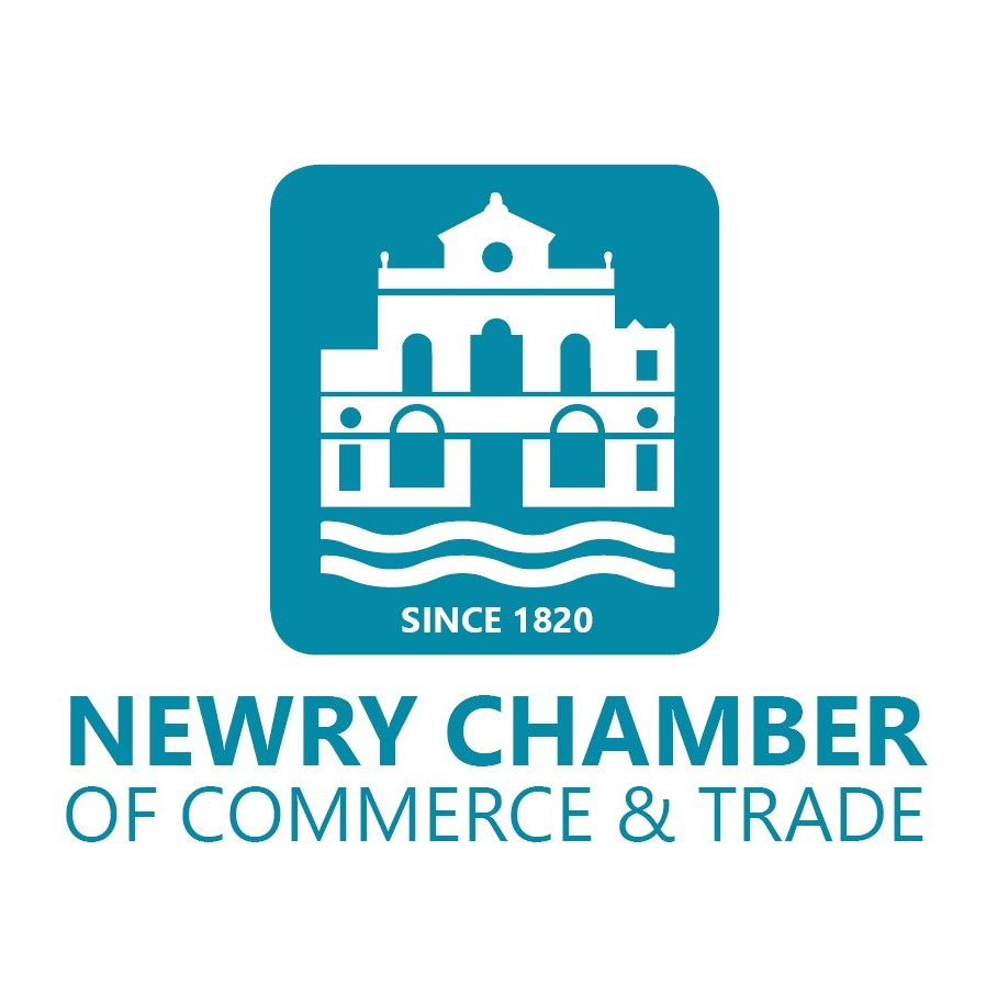 Newry Chamber