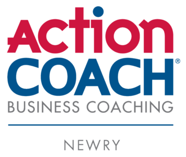 ActionCOACH Newry